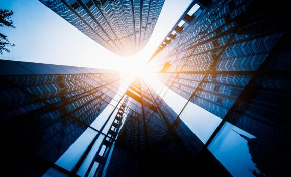 digital-enterprise-solutions