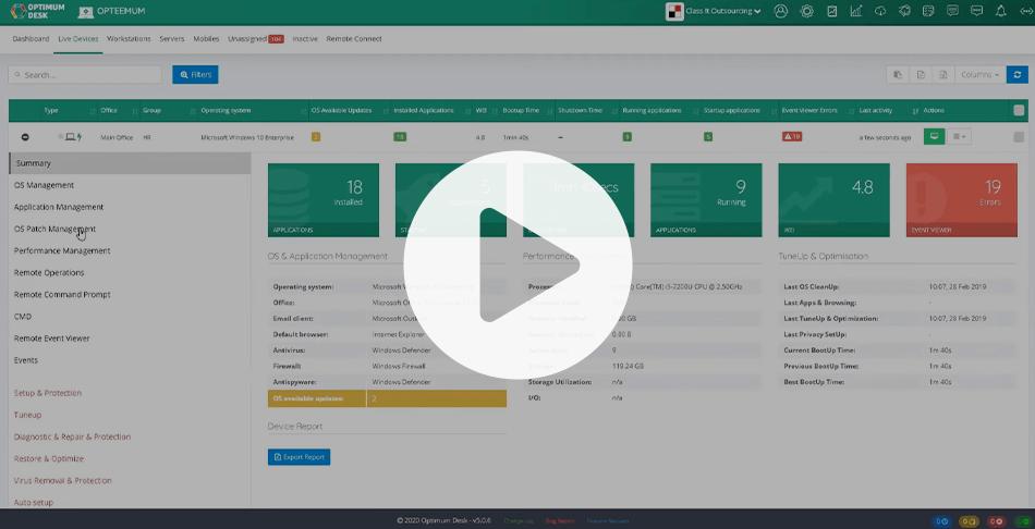 remote-monitoring-management-rmm-network-msp-video