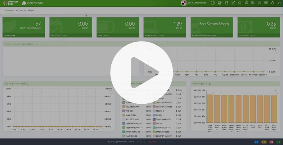 saveenergee-video